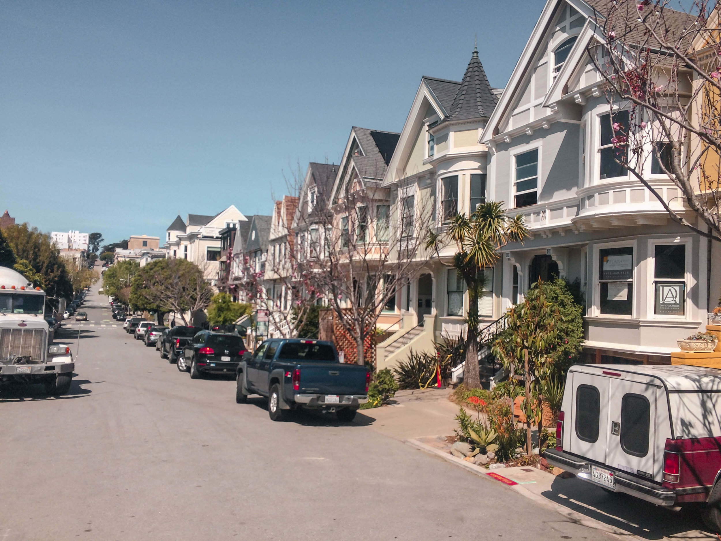 San Francisco Insider Tips Duboce Triangle.jpg