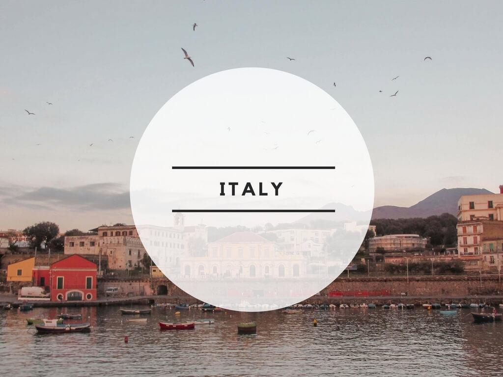 Italy Cover.jpg