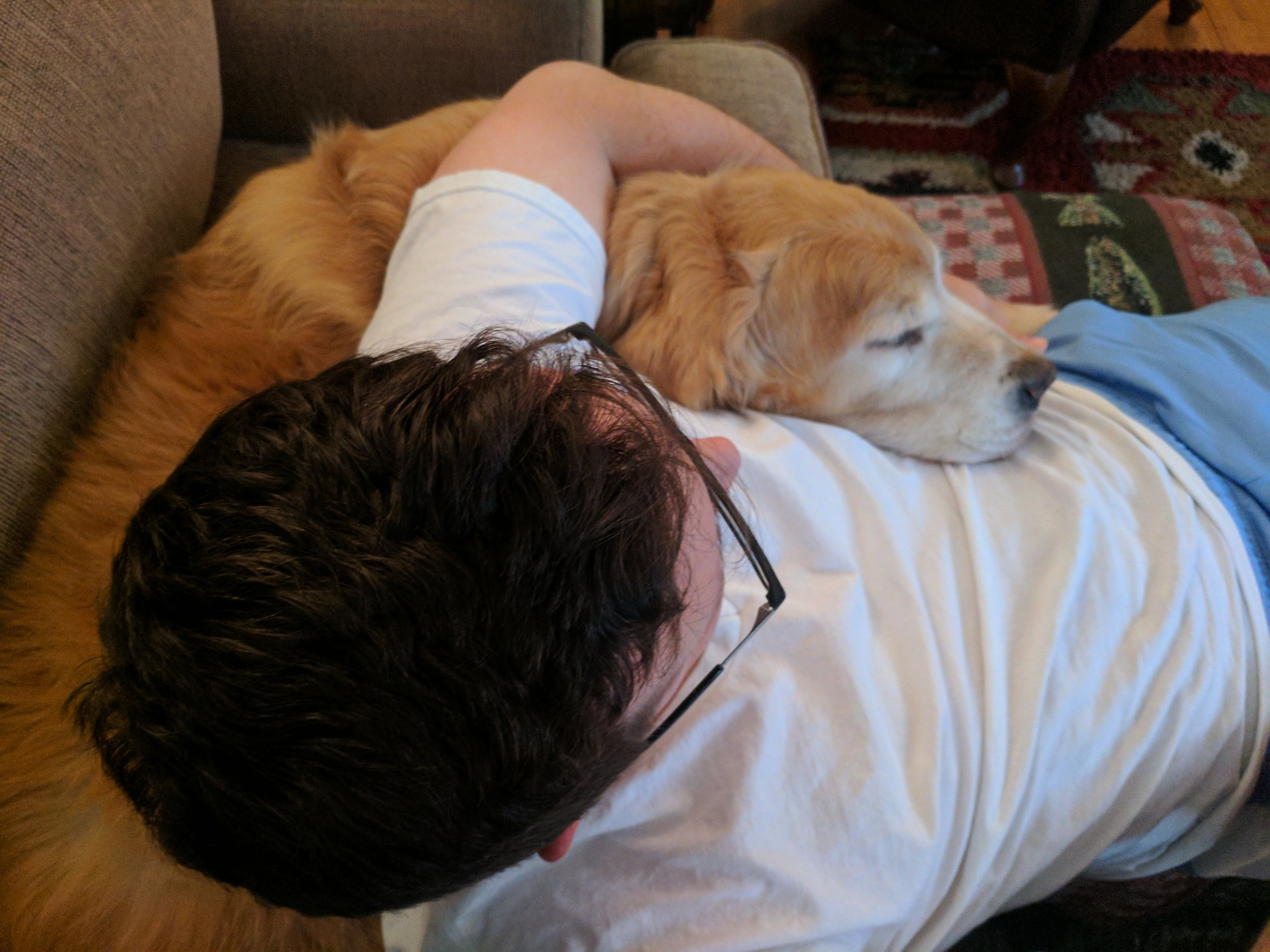 Snuggles with Dad.jpg