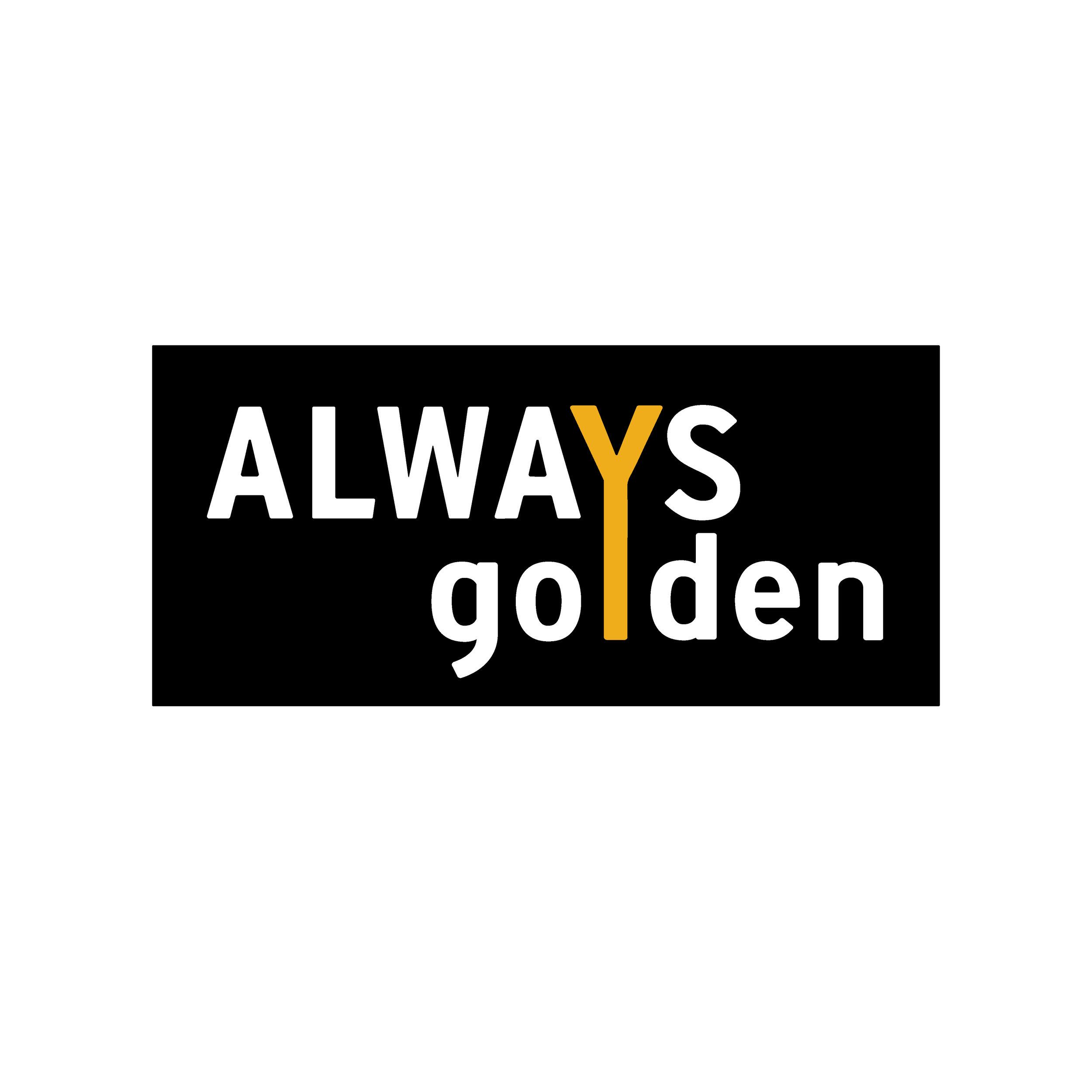 Always Golden Non-Profit