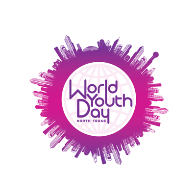 world_youth_logo.png