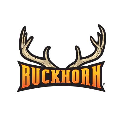 buckhorn_logo.png