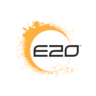 E2O-Logo.png