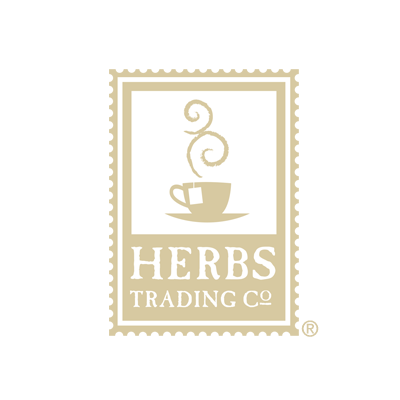 herbs_trading_co_logo.png