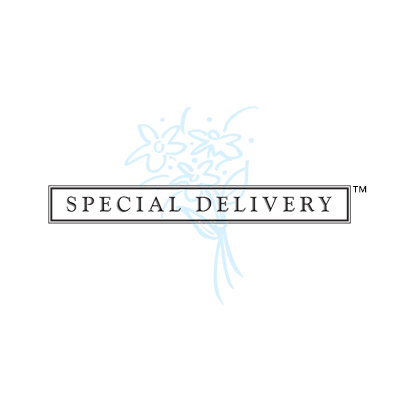 special_delivery_logo.png
