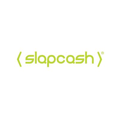 slapcash_logo.png