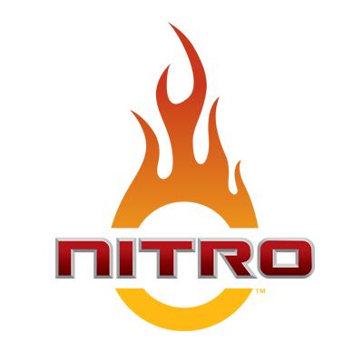 web-logo-template.png
