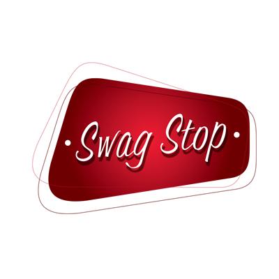 swag_stop_logo.png