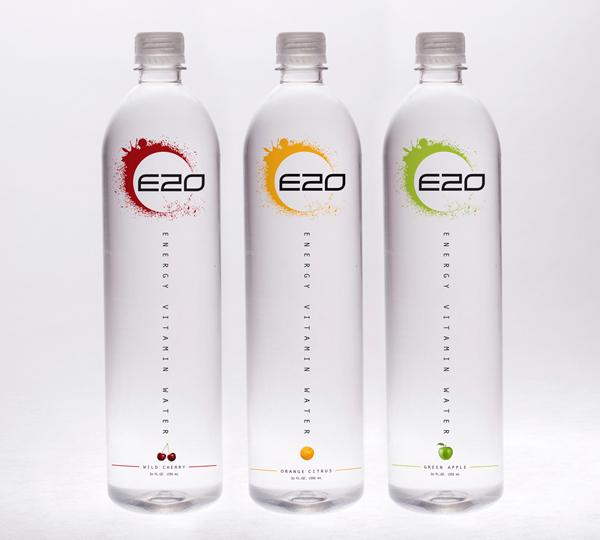 E20-Bottles.png