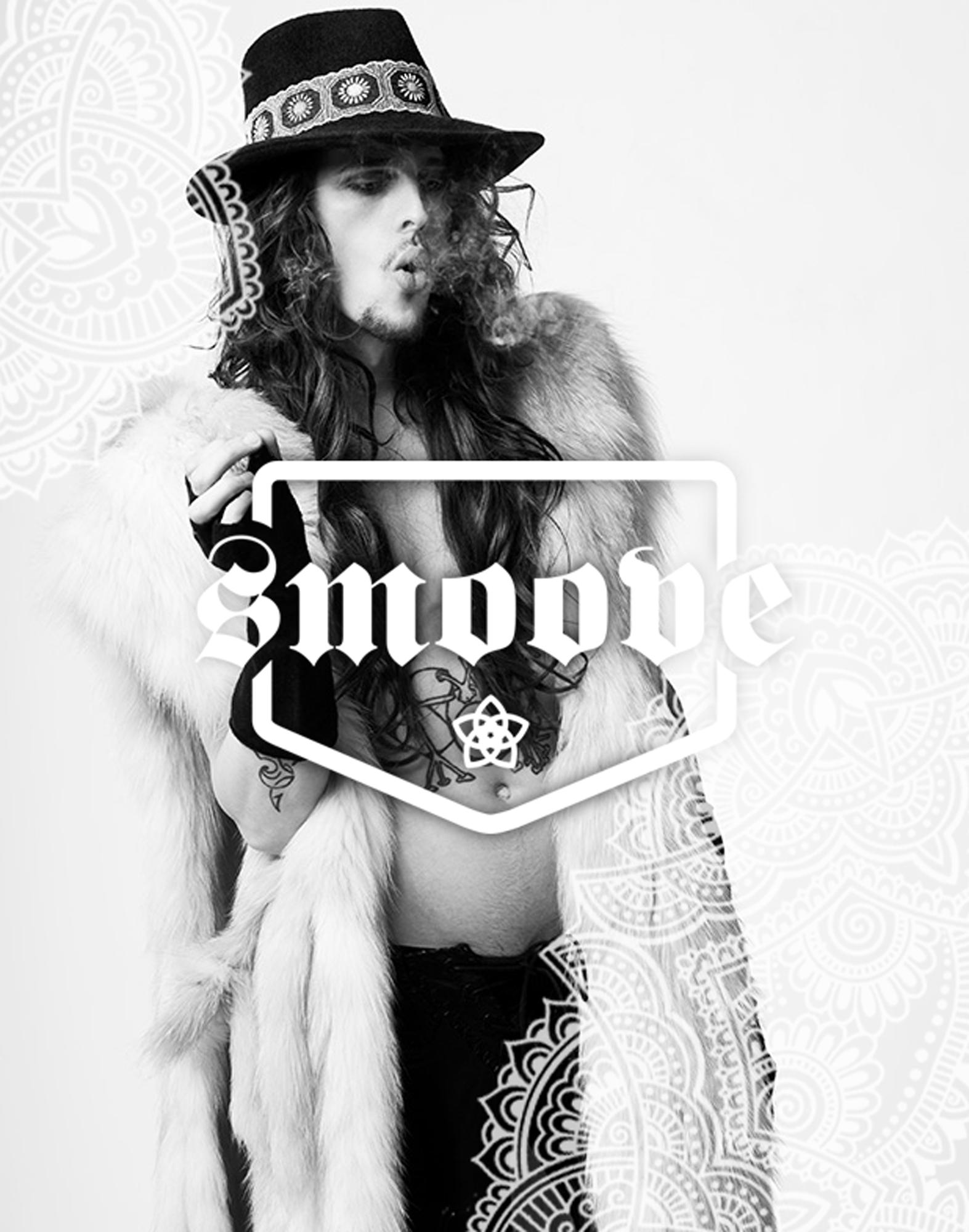 Smoove-Image.png