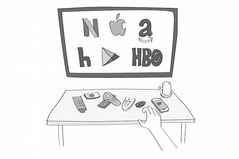 6-Streaming-2.jpg
