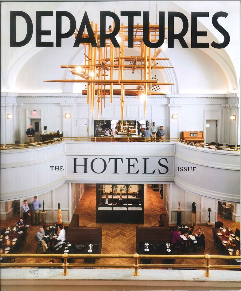 Departures 1.JPG