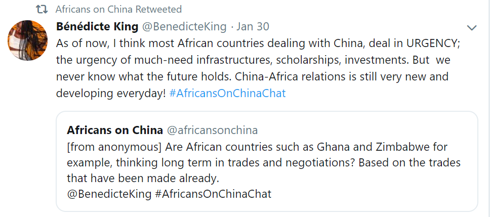 africans on china 1.PNG