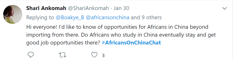 africans on china 8.PNG