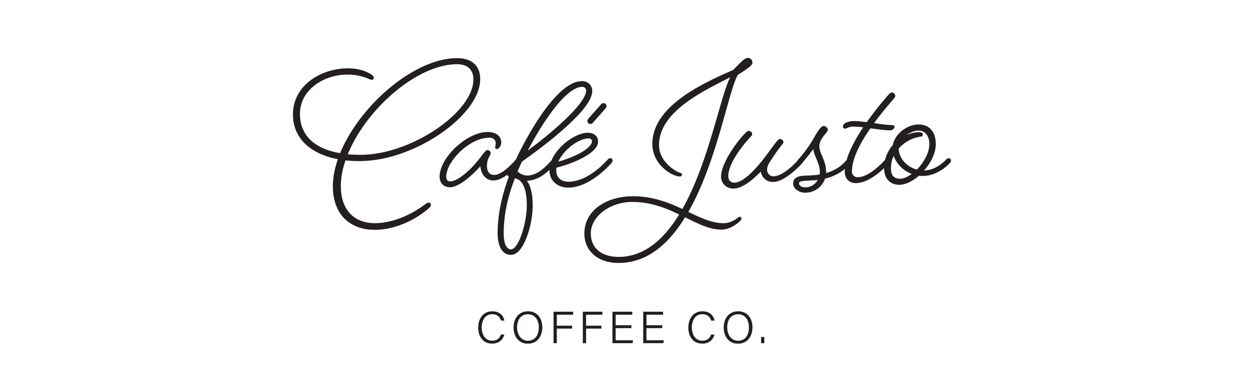 Cafe Justo fern profile-05.png