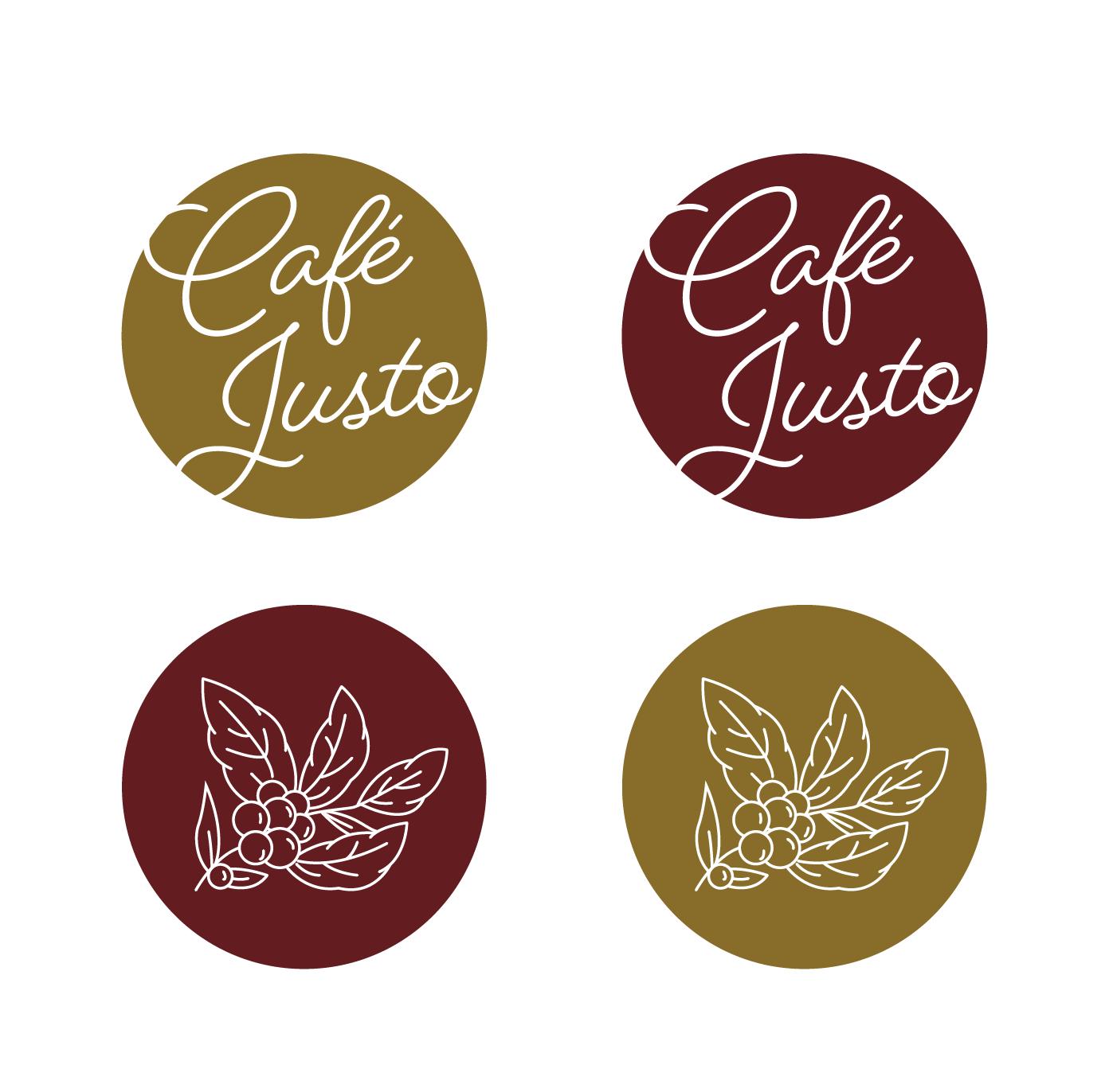Cafe Justo logo elements_Artboard 10.png