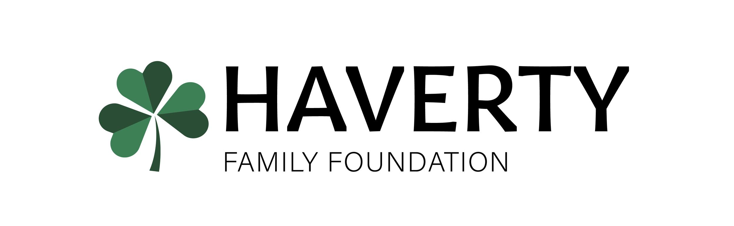 Haverty logo-05.png