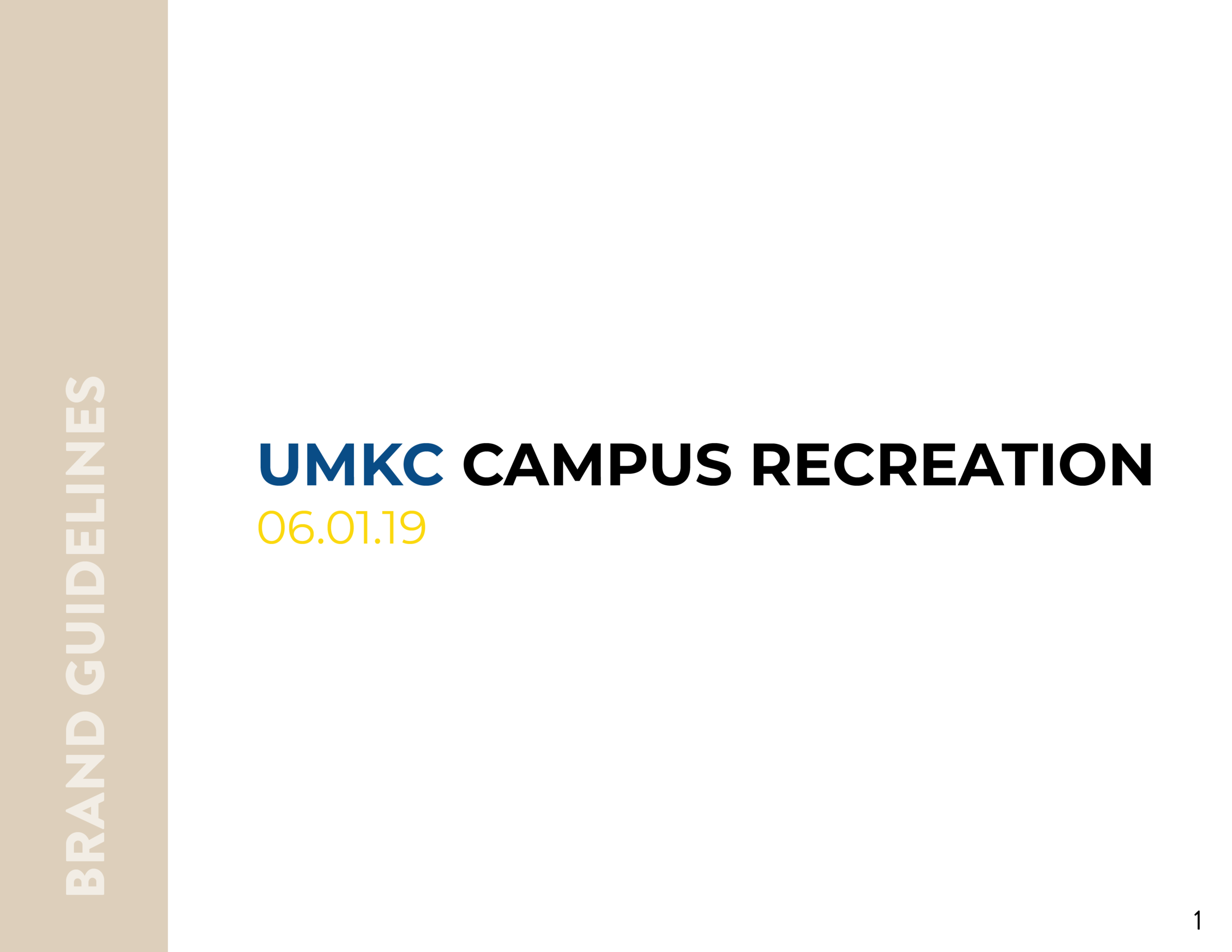 UMKC Brand Guidelines-01.png