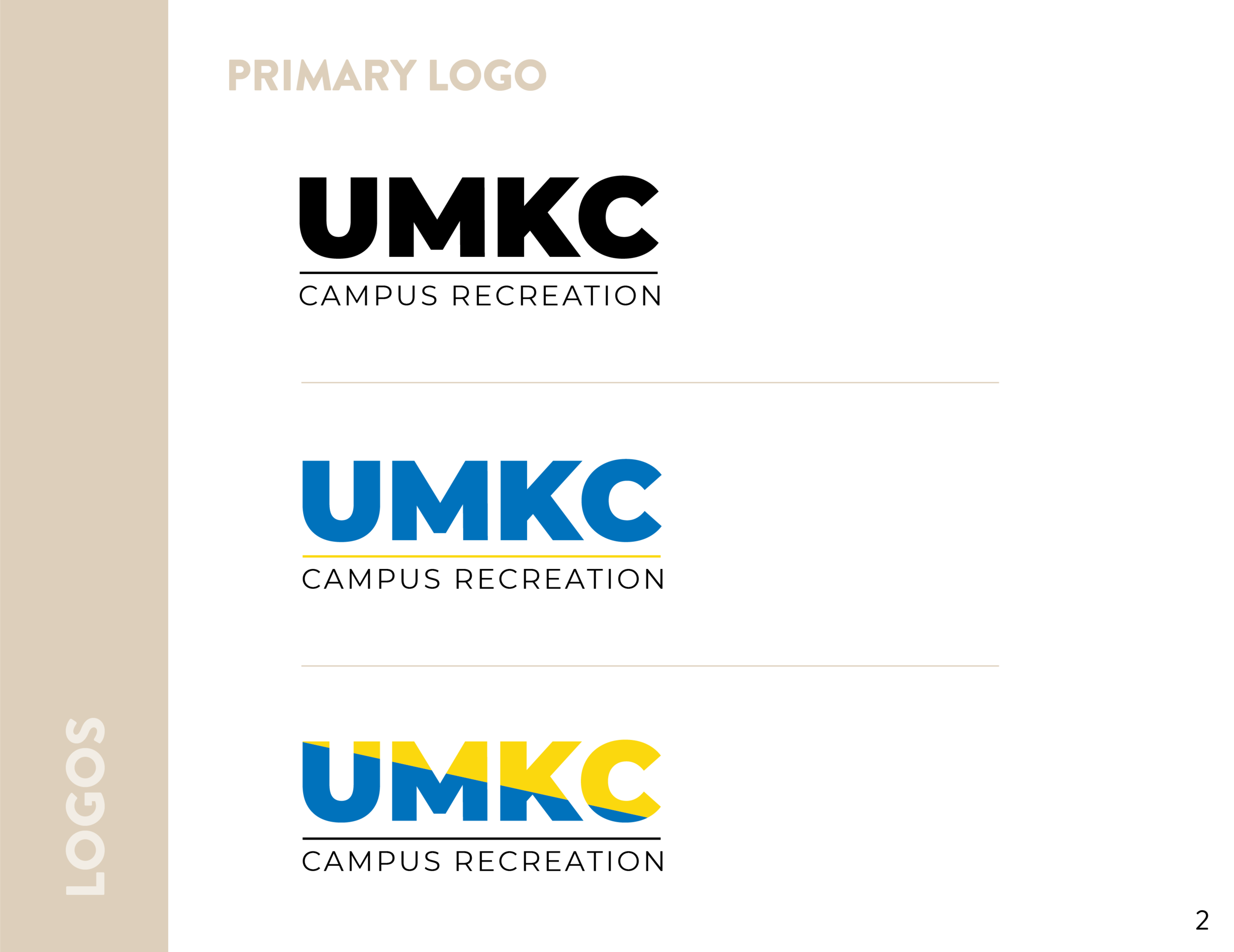 UMKC Brand Guidelines-02.png