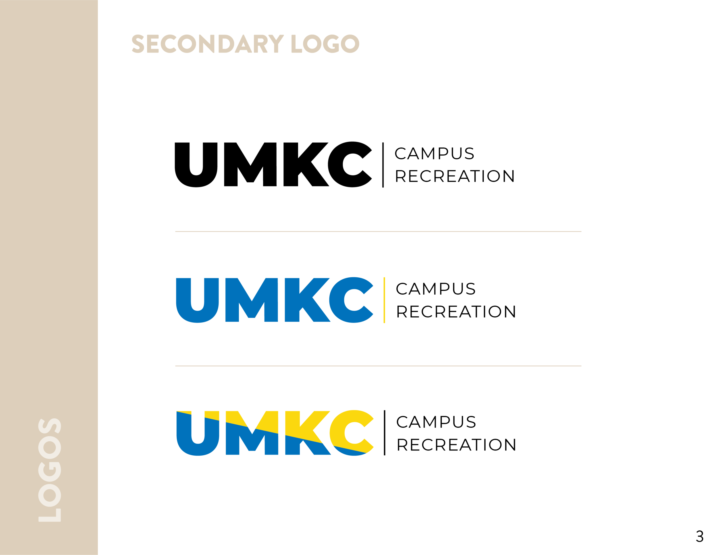 UMKC Brand Guidelines-03.png