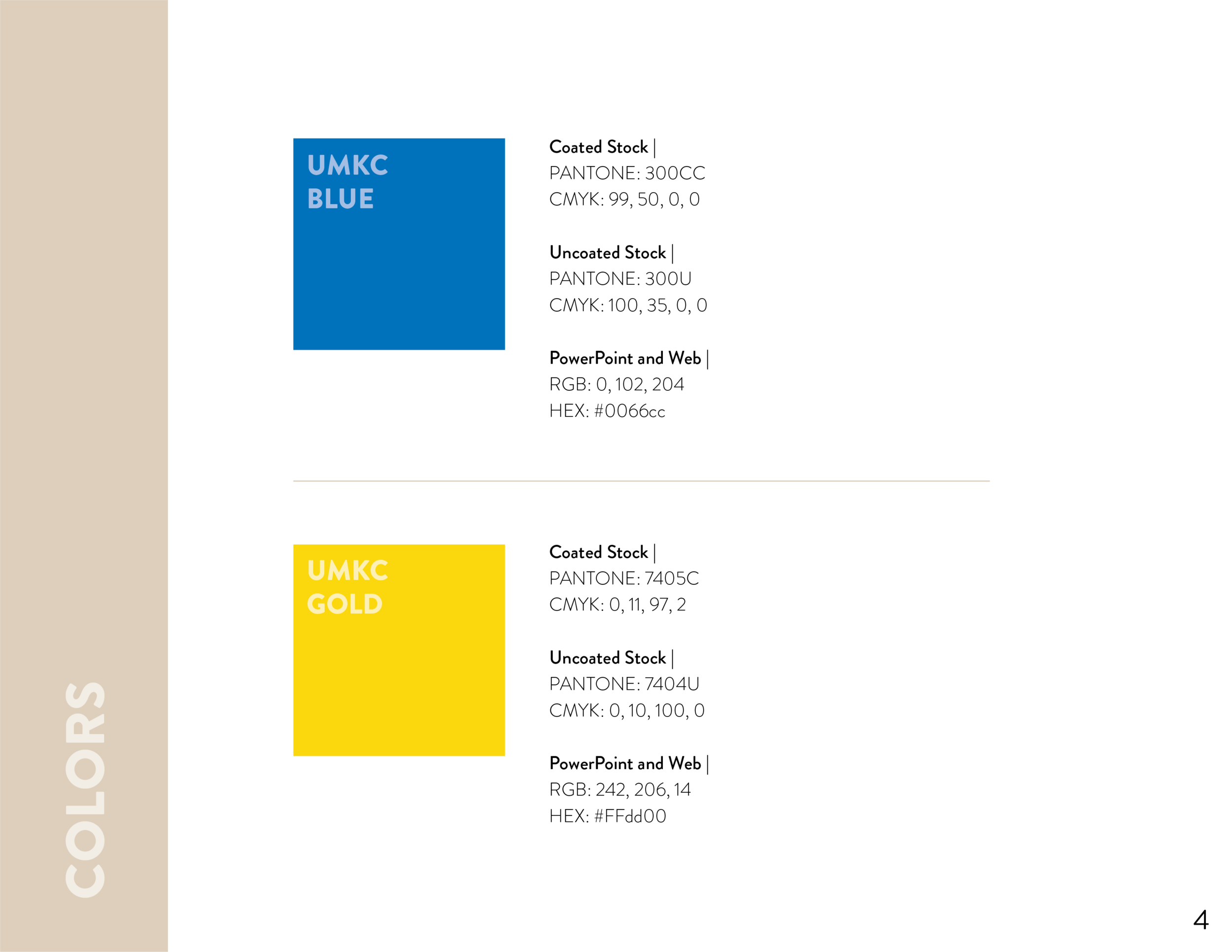UMKC Brand Guidelines-04.png