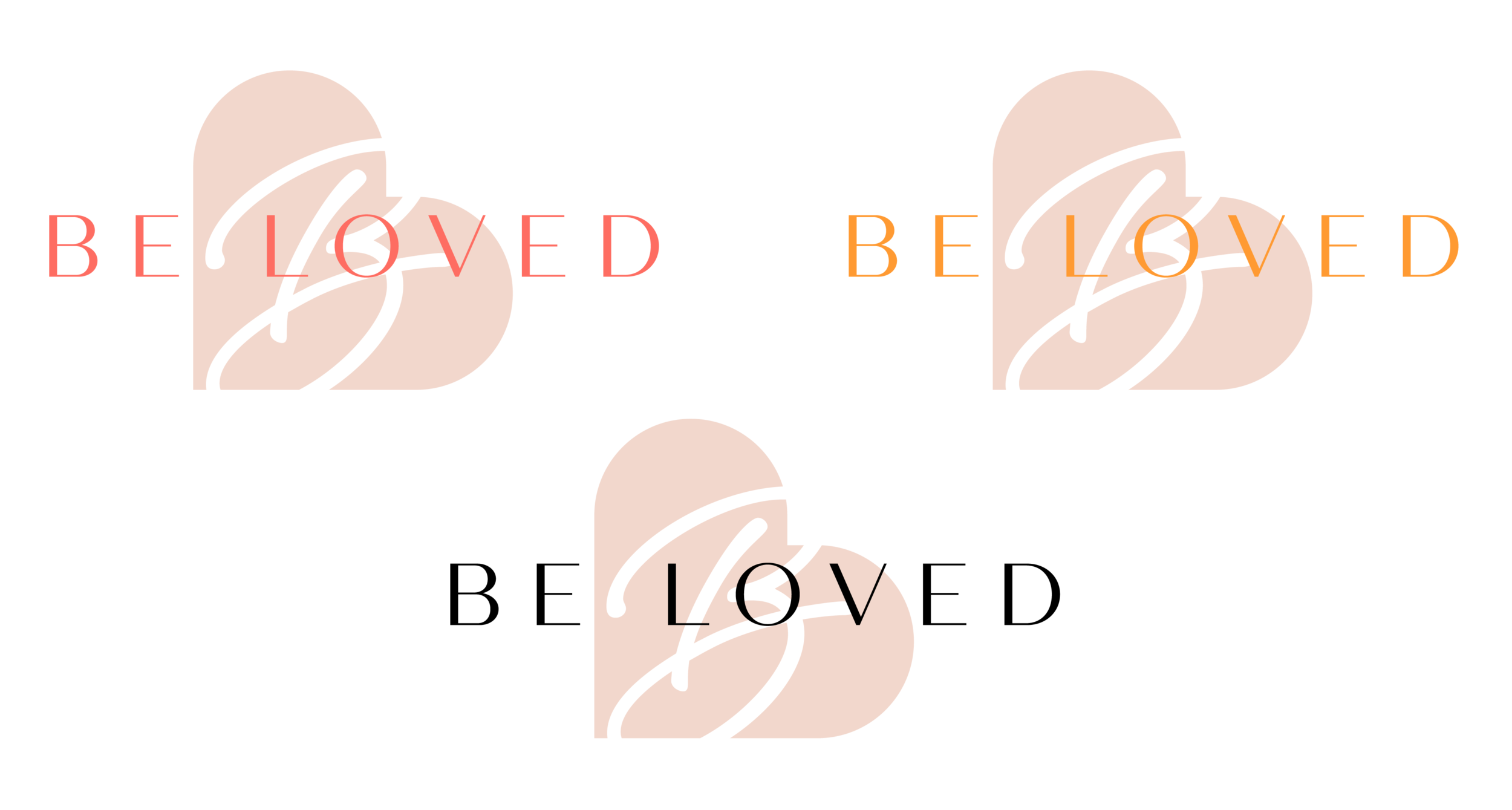Be Loved fern profile-03.png