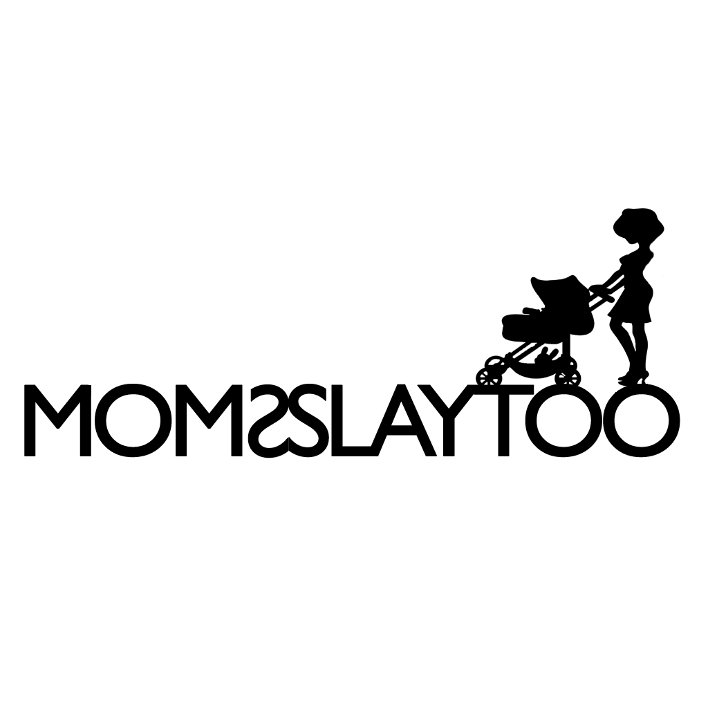 logo designed by vinny