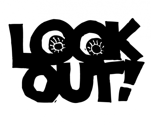 look-out!.png
