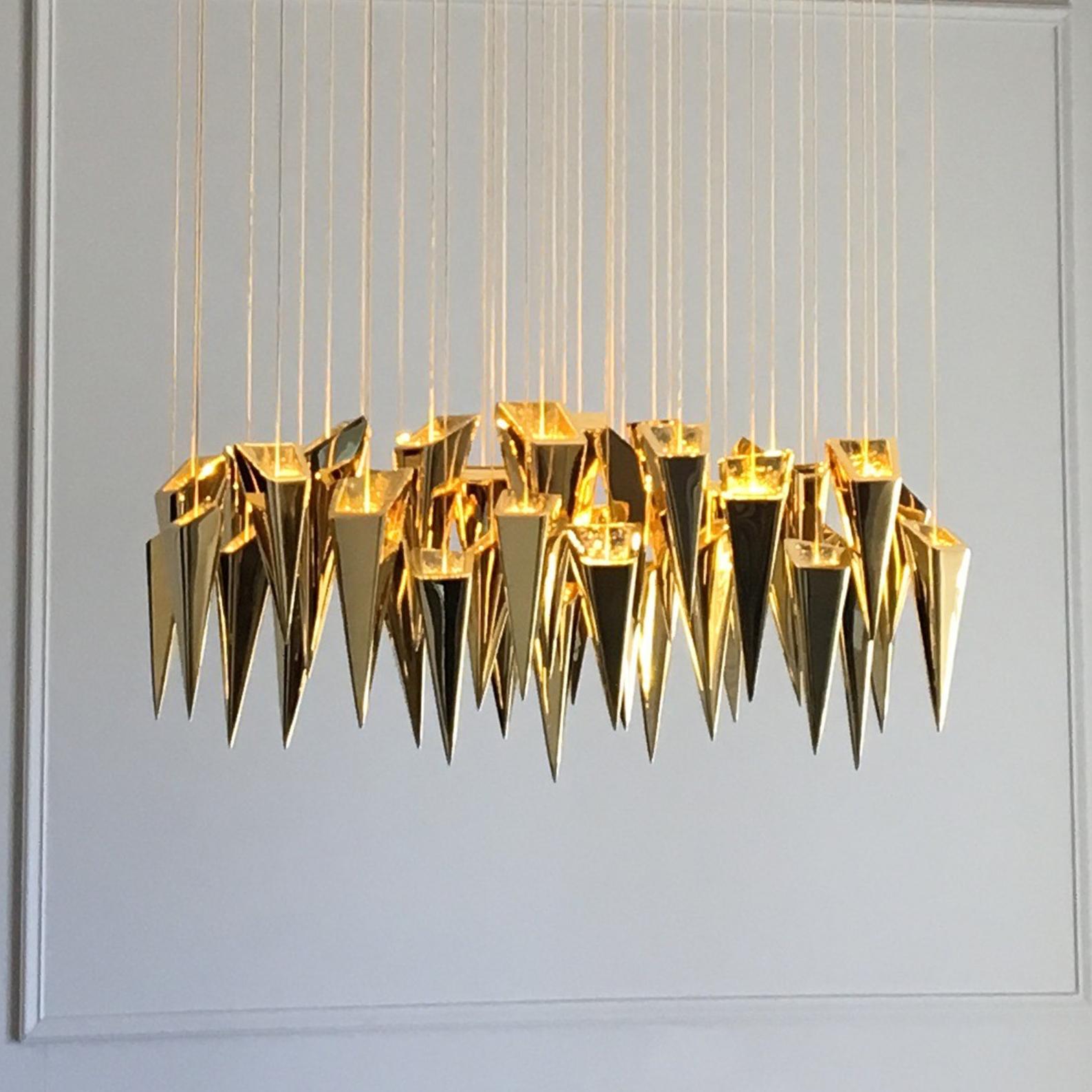 Guy Regal  New York Design Center  200 Lexington Avenue, Suite 806  New York, NY 10016   www.guyregalnyc.com   212 447 7717
