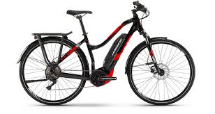 E-Bikes - We are proud to add Electric Assist Bikes to our rental program. These look like and are very similar to our comfort bikes. They will climb any hill with very little effort on your part and the battery charge will last for 40-80 miles. Please note that they are not allowed on single-track/back-country rides for the time being. But they are one heck of a lot of fun.4 hours $8524 hours $120Week $500