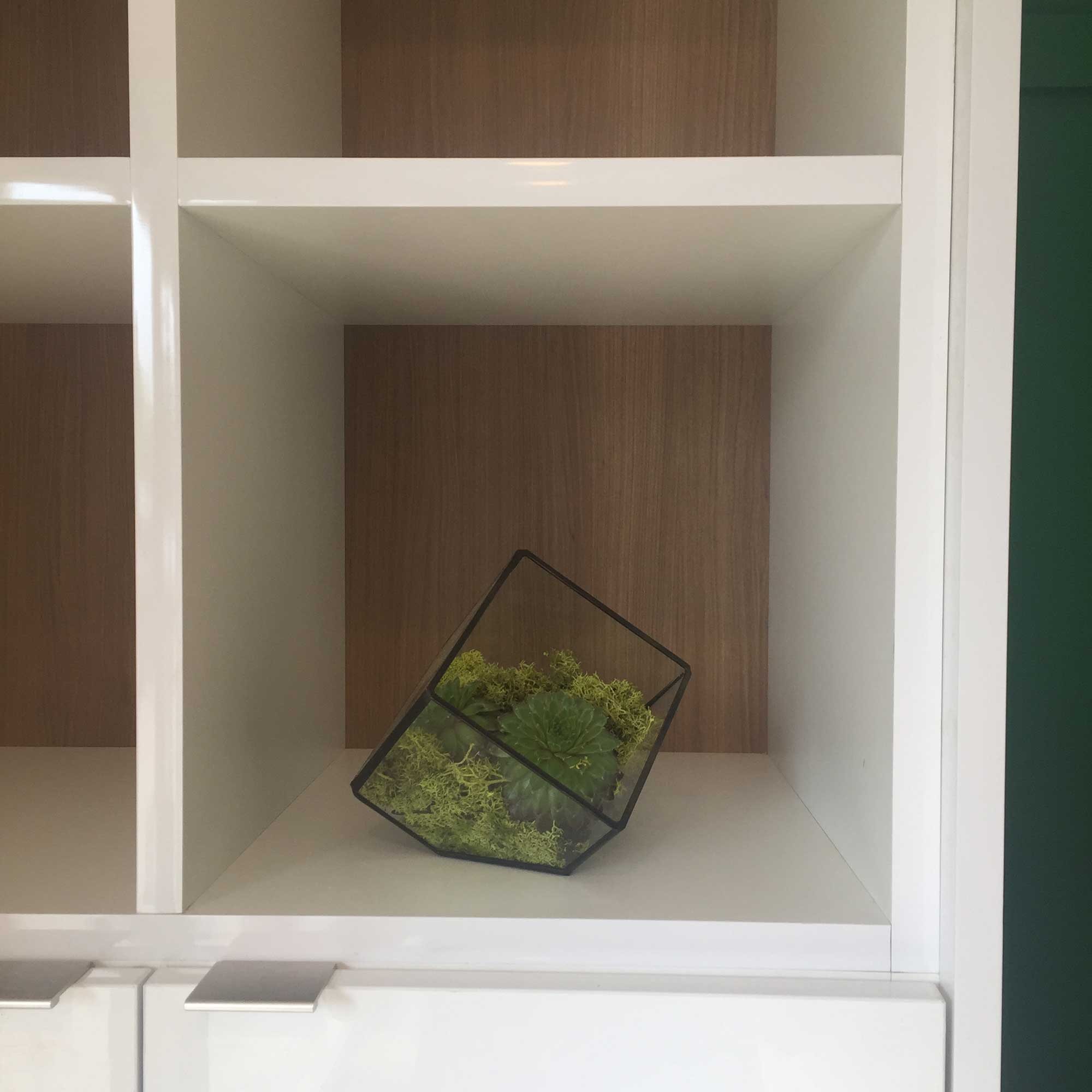 04-Shelf.jpg
