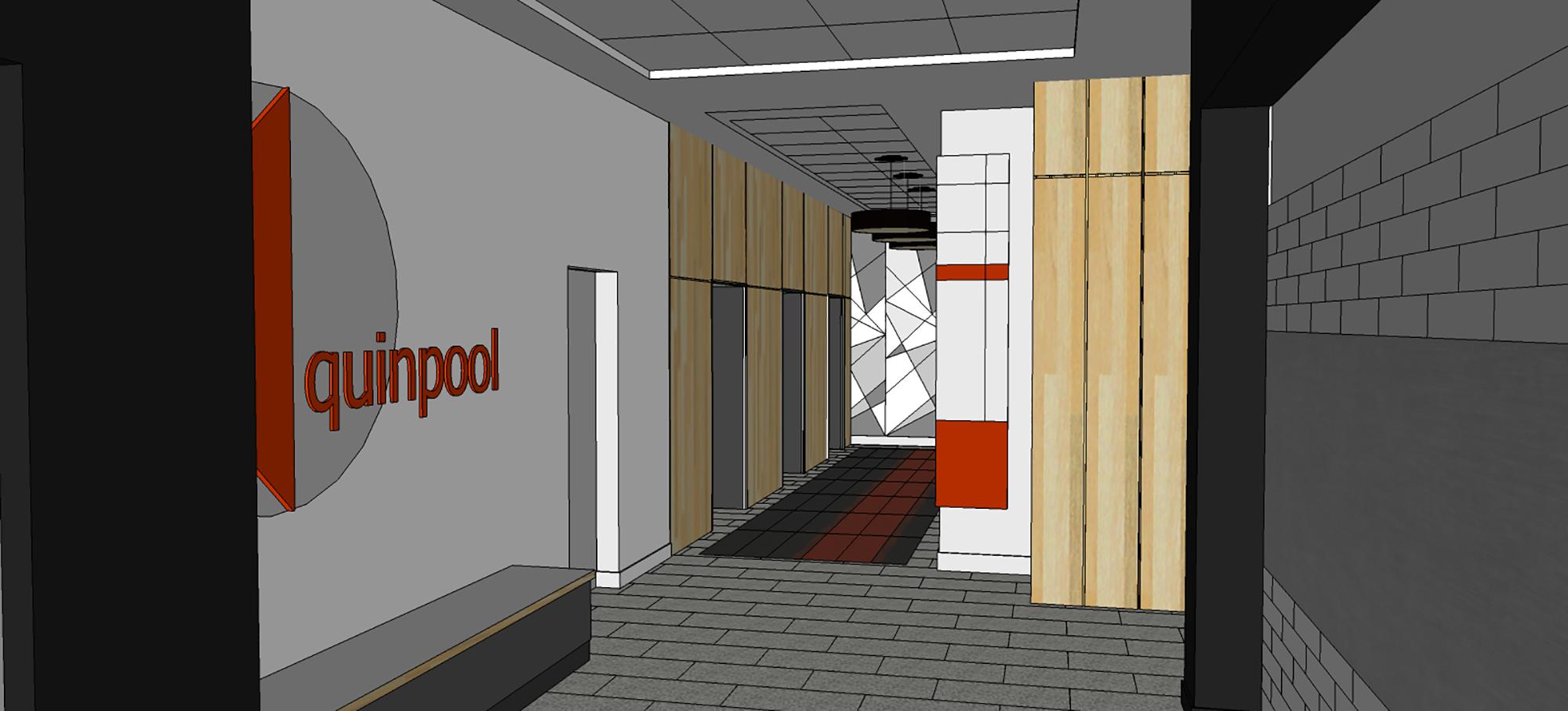 3-Quinpoool-Interiors.png
