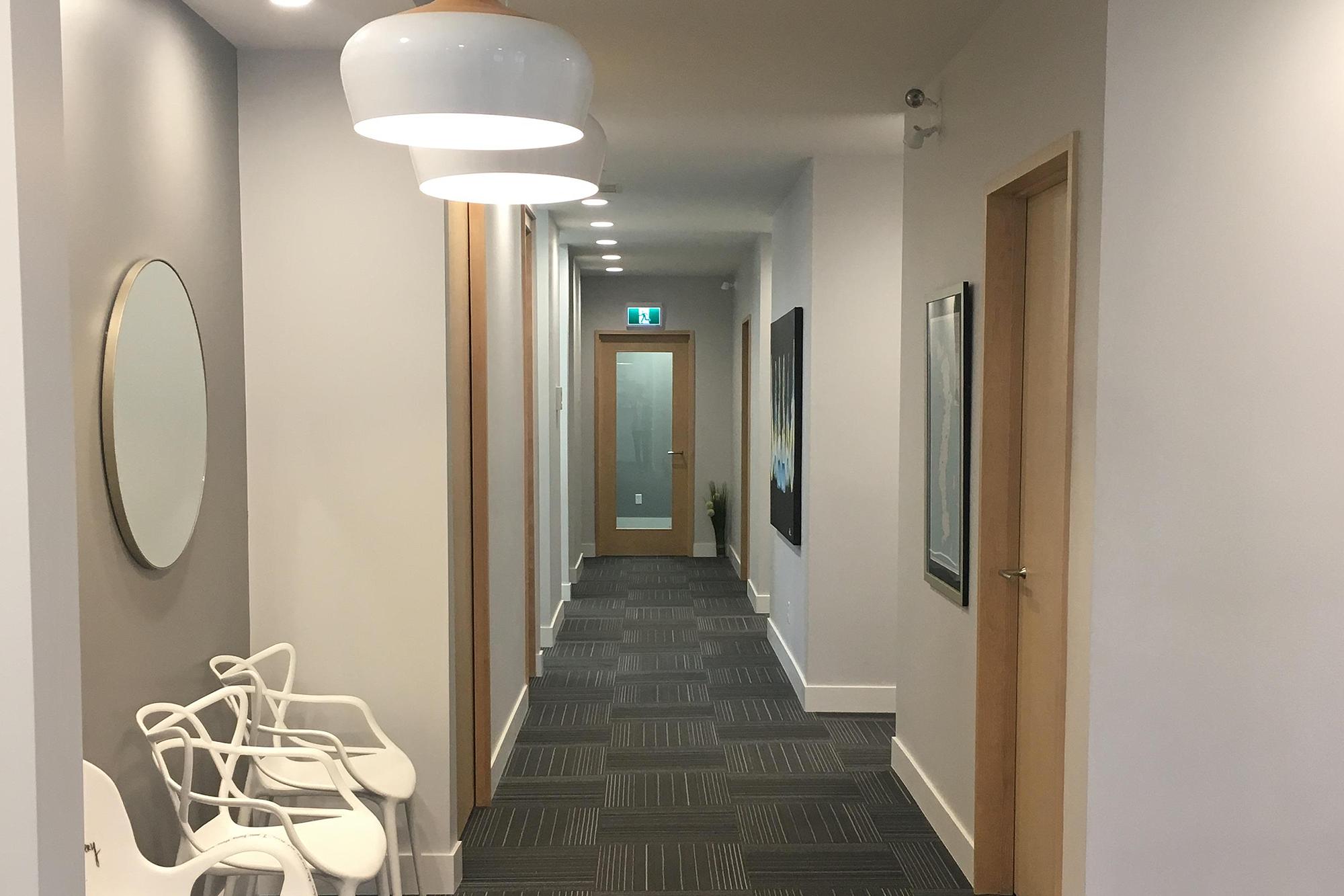 03-Corridor2.jpg
