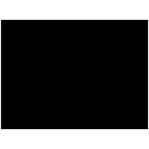 united-artists-logo.png
