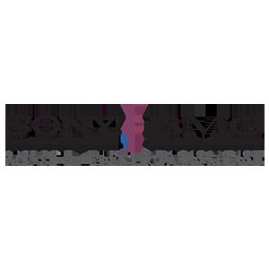 sony-bmg-logo.png