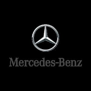 mercedes-color-300x300.png