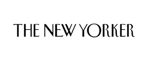 http://www.newyorker.com/magazine/2017/07/10/no-maps-on-my-taps-is-back