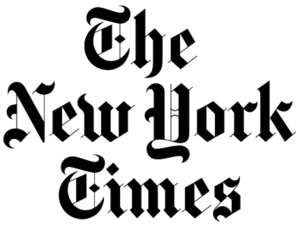 New York Times GTN Pictures
