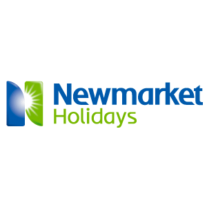 newmarket-holidays-logo.png