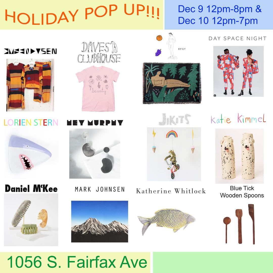 Holiday Pop Up.jpg