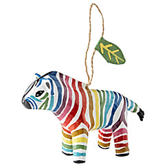 colorful-zebra-ornament.jpg