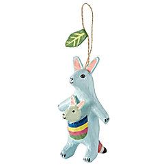 Ornament_Colorful_Kangaroo_Silo.jpg