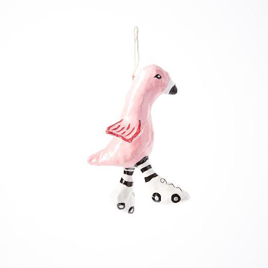 jikits-papier-mache-flamingo-ornament-c.jpg