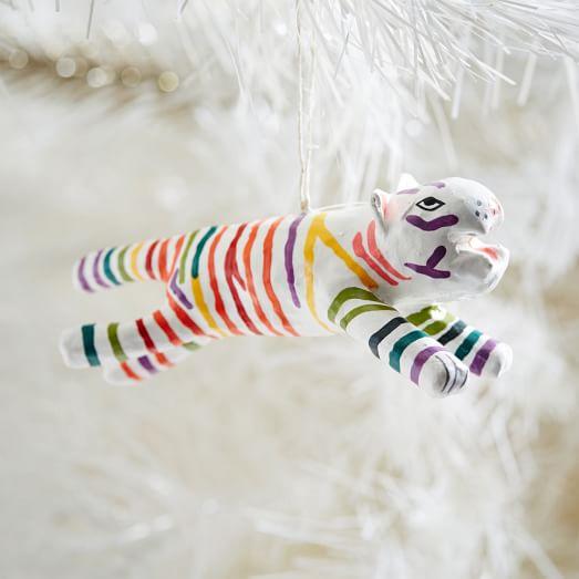 jikits-papier-mache-tiger-ornament-c.jpg