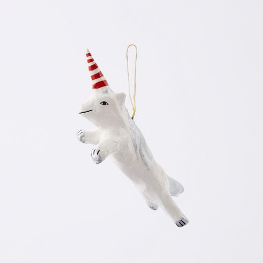 jikits-papier-mache-unicorn-ornament-c.jpg