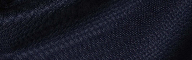 Navy Blue Fabric.jpg