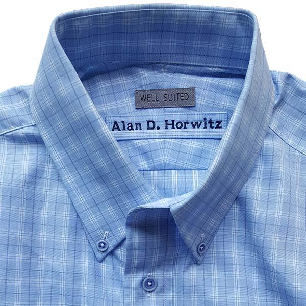 Shirt-WellSuited.jpg