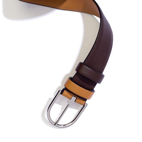 Belt-WellSuited.jpg