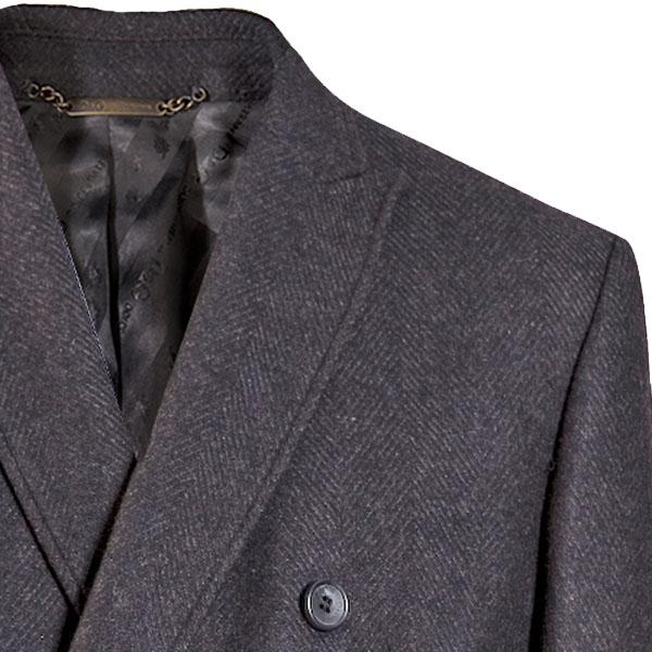 Outerwear-WellSuited.jpg