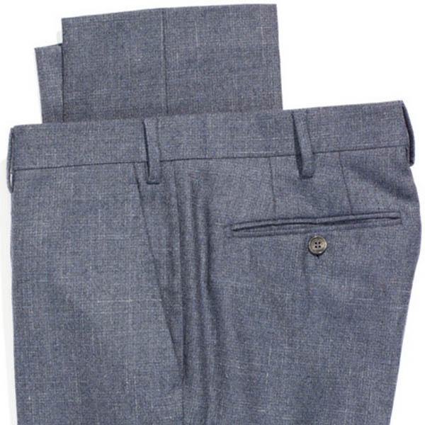 Pants-WellSuited.jpg